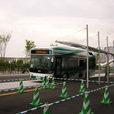 10.燃料電気バス