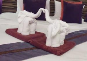 Towelelephant2
