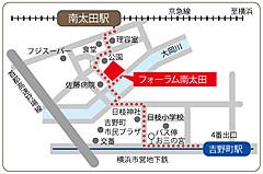 Minami_map